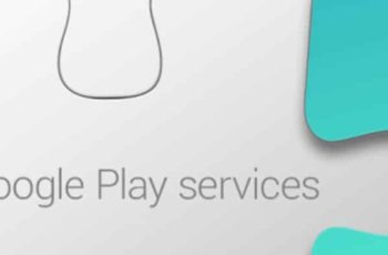 Google-Play-Services-Battery Drain, Disable Google Play Services, Turn off Google Play Services,google play services battery drain