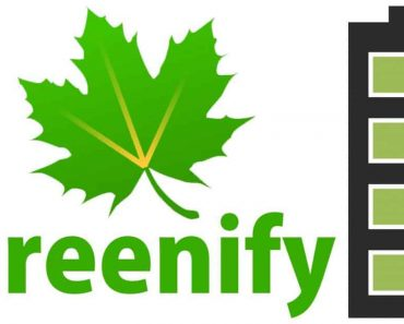 Greenify, greenify full, greenify donation, greenify for pc, greenify whatsapp