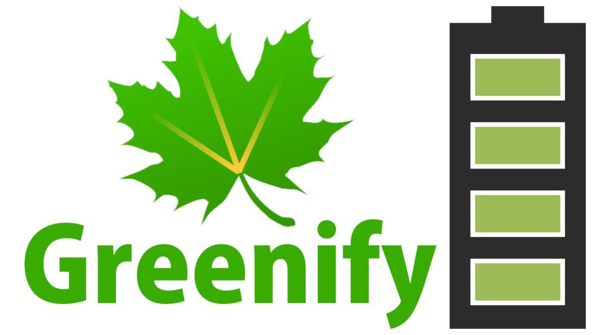 Greenify, greenify full, greenify donation, greenify for pc, greenify whatsapp, Greenify - How to Use Greenify App - Extend Android Battery Life