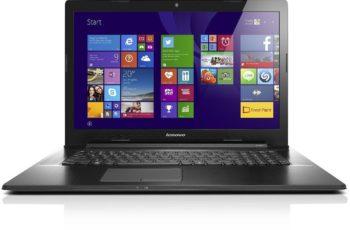 Lenovo G70-70 Laptop - 80HW002MUS Laptop Review, Lenovo G70Price, Specs, Features, Reviews, Test, Photos