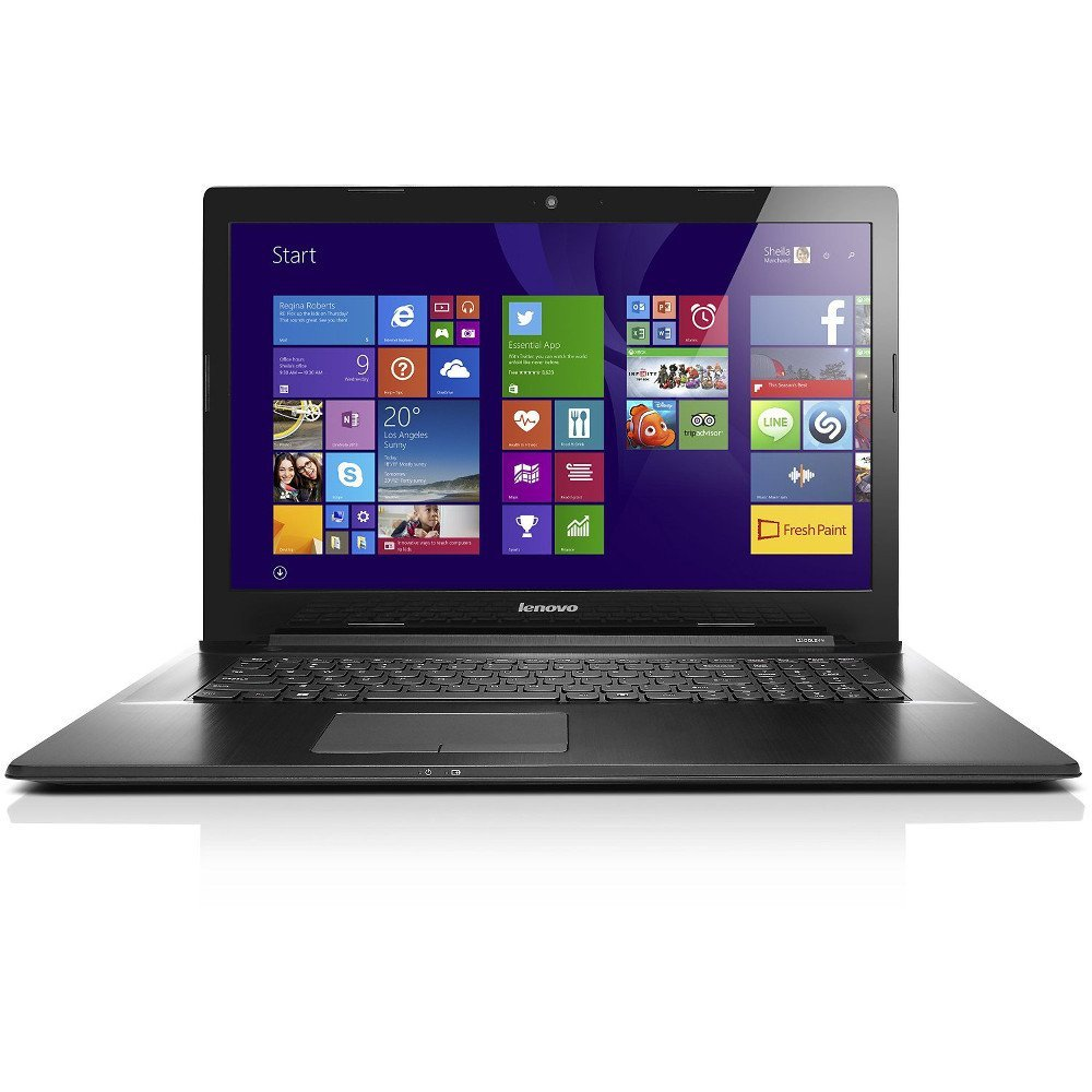 Lenovo G70-70 Laptop - 80HW002MUS Laptop Review, Lenovo G70 Price, Specs, Features, Reviews, Test, Photos