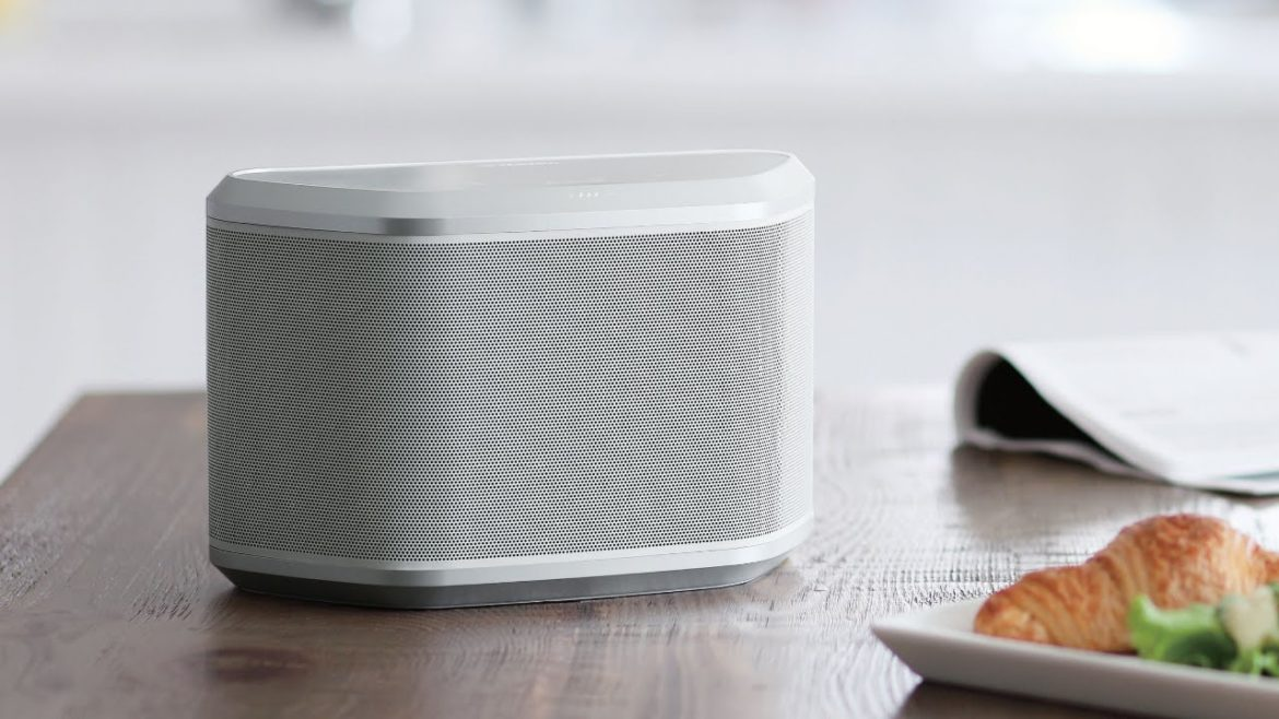 yamaha_wx_030wh_wx_030_musiccast_wireless_speaker_white_,Yamaha WX-030 Price, WX-030 Specs, WX-030 Features, WX-030 Reviews, WX-030 Photos, WX030 White