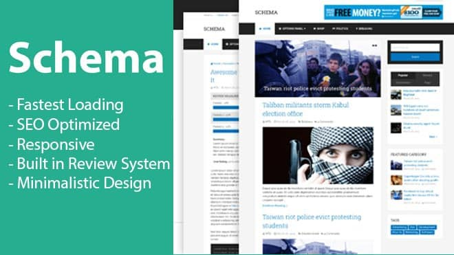 Schema-Fastest-SEO-WordPress-Theme