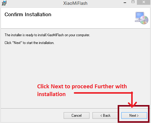mi-flash-installation-guide-confirm-install
