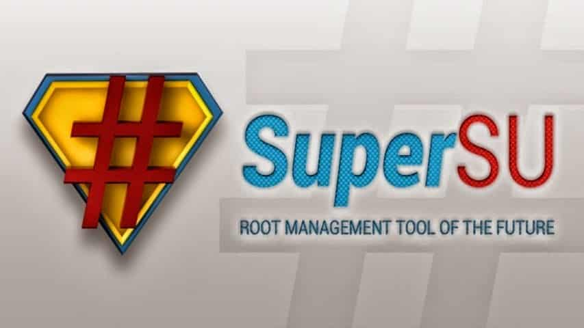 Supersu binary update fail error | how to update supersu binary v2. 82?