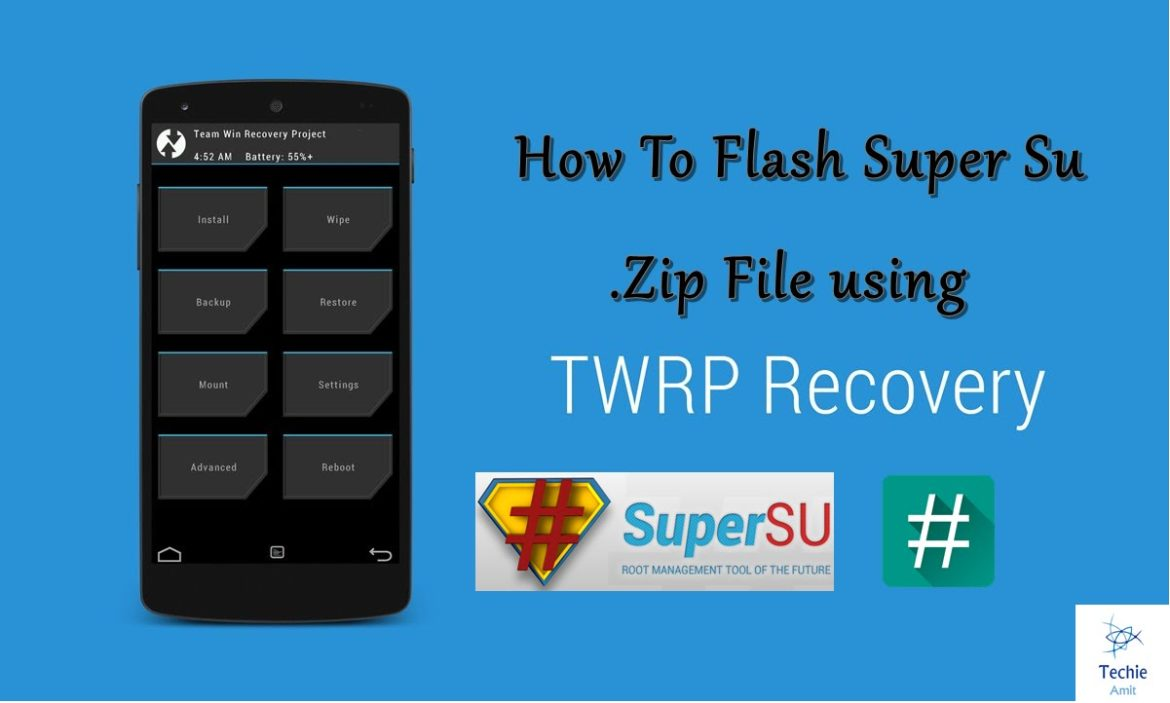 Supersu binary Apk zippyshare