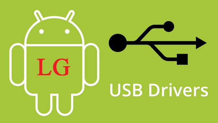 Download LG G4C USB Drivers