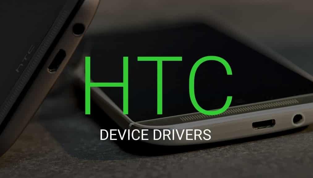 HTC Google Nexus 1 USB Driver, HTC Google Nexus 1 Drivers Download & Install