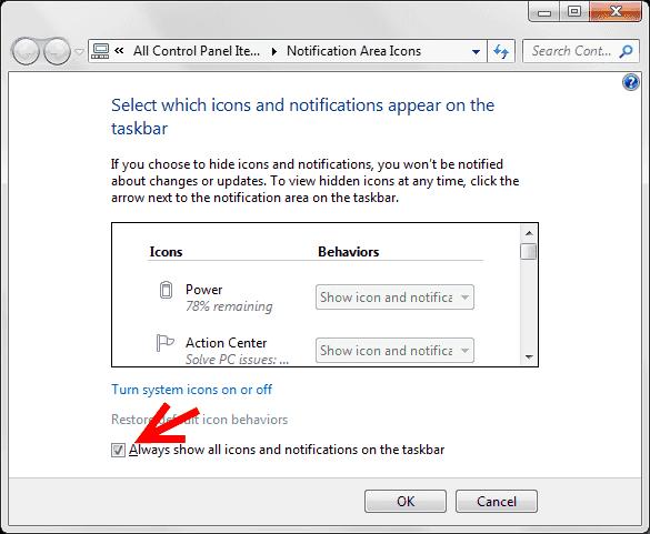 Windows 7 Fix Code Error 80243004 When Installing Updates