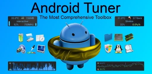 How To Use 3c Toolbox Disable Google Play Services More