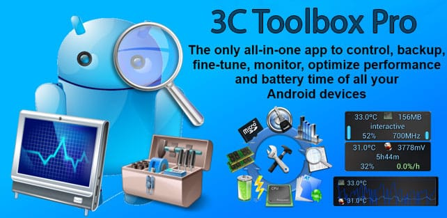 3C ToolBox Pro, Disable Google Play Services, 3C Toolbox, 3c toolbox 4pda, 3c toolbox pro apk, 3c toolbox pro apk download, 3c toolbox how to use, 3c toolbox guide, 3c toolbox deodex, 3c toolbox review, 3c toolbox pro tutorial