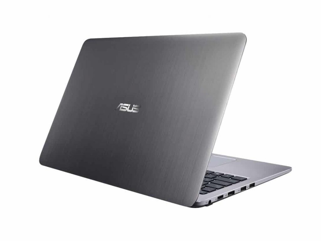 ASUS K501LX 15.6 Gaming Laptop - Best Gaming Laptop Under 1000 USD - Cheap Gaming Laptop For Less Than 1000