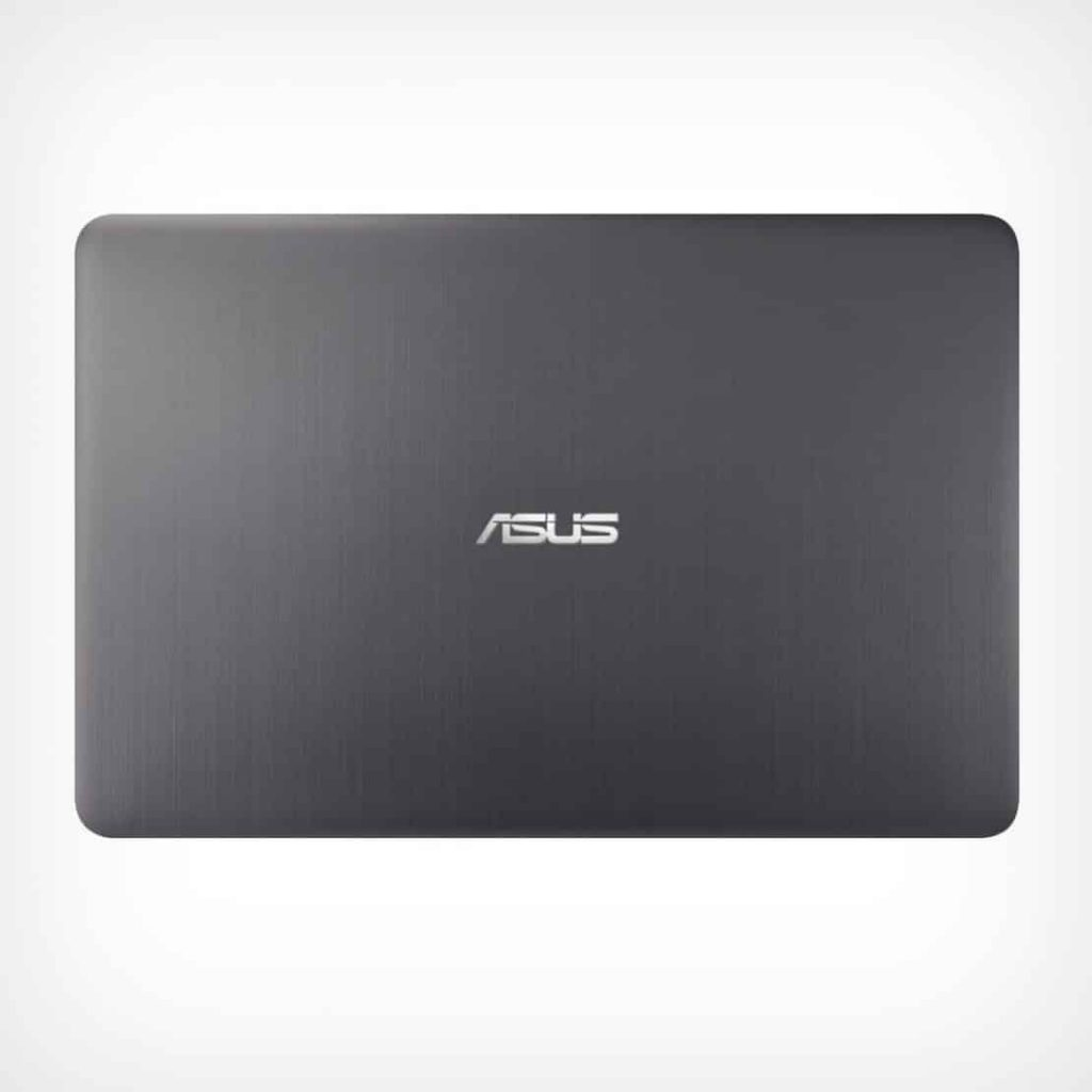 ASUS K501LX 15.6 Gaming Laptop - Gaming Laptops Under 1000 Dollars - Affordable Gaming Laptop to Buy on a 1000 Dollar Budget
