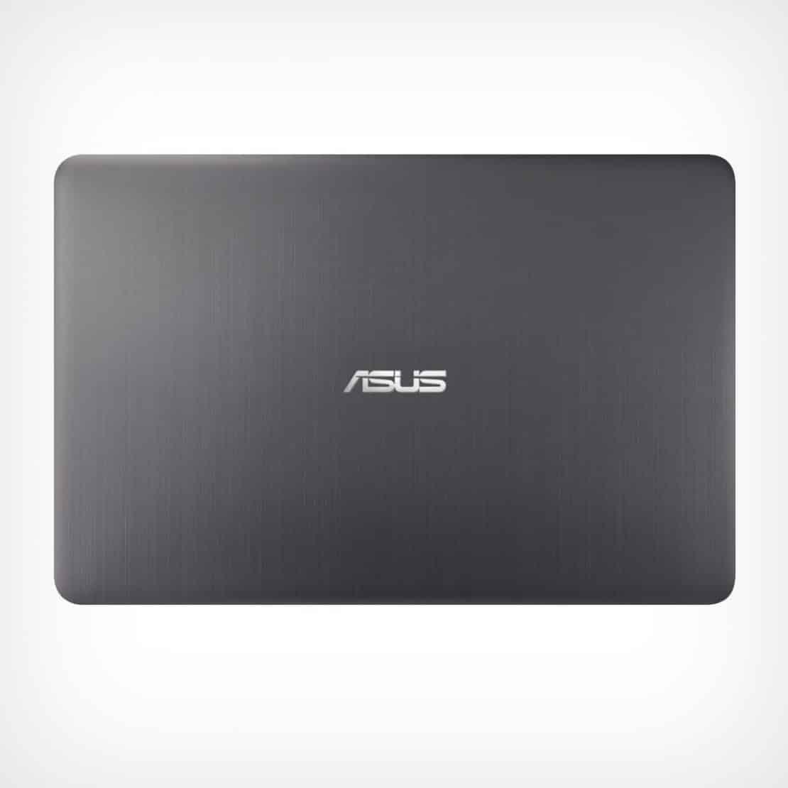 ASUS K501LX 15.6 Gaming Laptop - Gaming Laptops Under 1000 Dollars - Affordable Gaming Laptop to Buy on a 1000 Dollar Budget