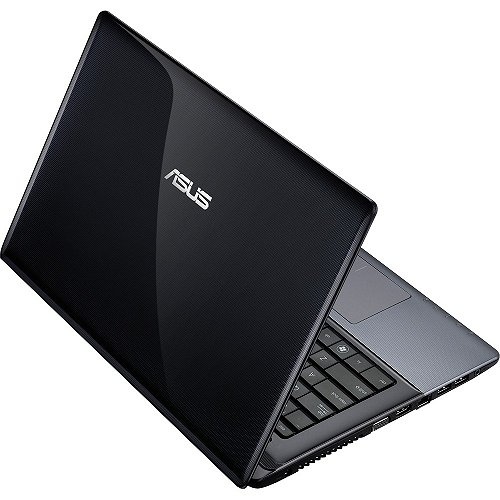 ASUS X401A-BCL0705Y Ultrabook - Best Gaming Laptop Under 500 Dollars on Amazon
