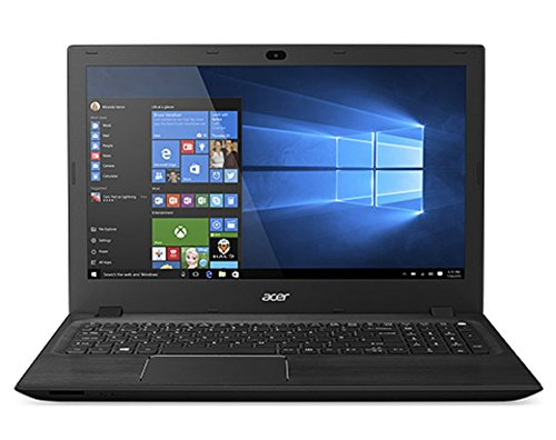 Acer Aspire F 15 Gaming Laptop - Best Gaming Laptop Under 500