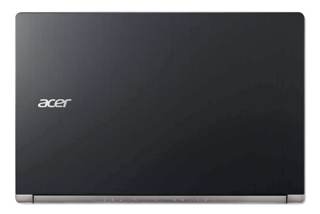 Acer Aspire V 15 Nitro - Cheap Gaming Laptop Under 1000 - Best Gaming Laptop For Less Than $1000