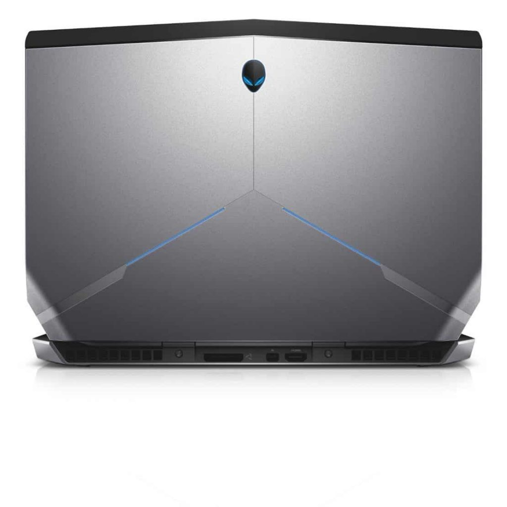 Alienware 13 ANW13-2273SLV Gaming Laptop Under 1000 Dollars