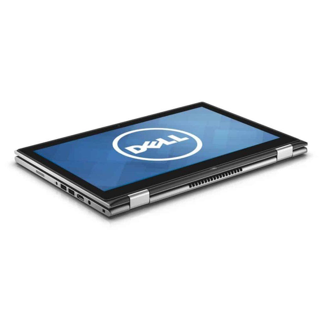 Dell Inspiron 13 i7347-50sLV Gaming Laptop - Budget Gaming Laptop For Less Than 500 Dollars
