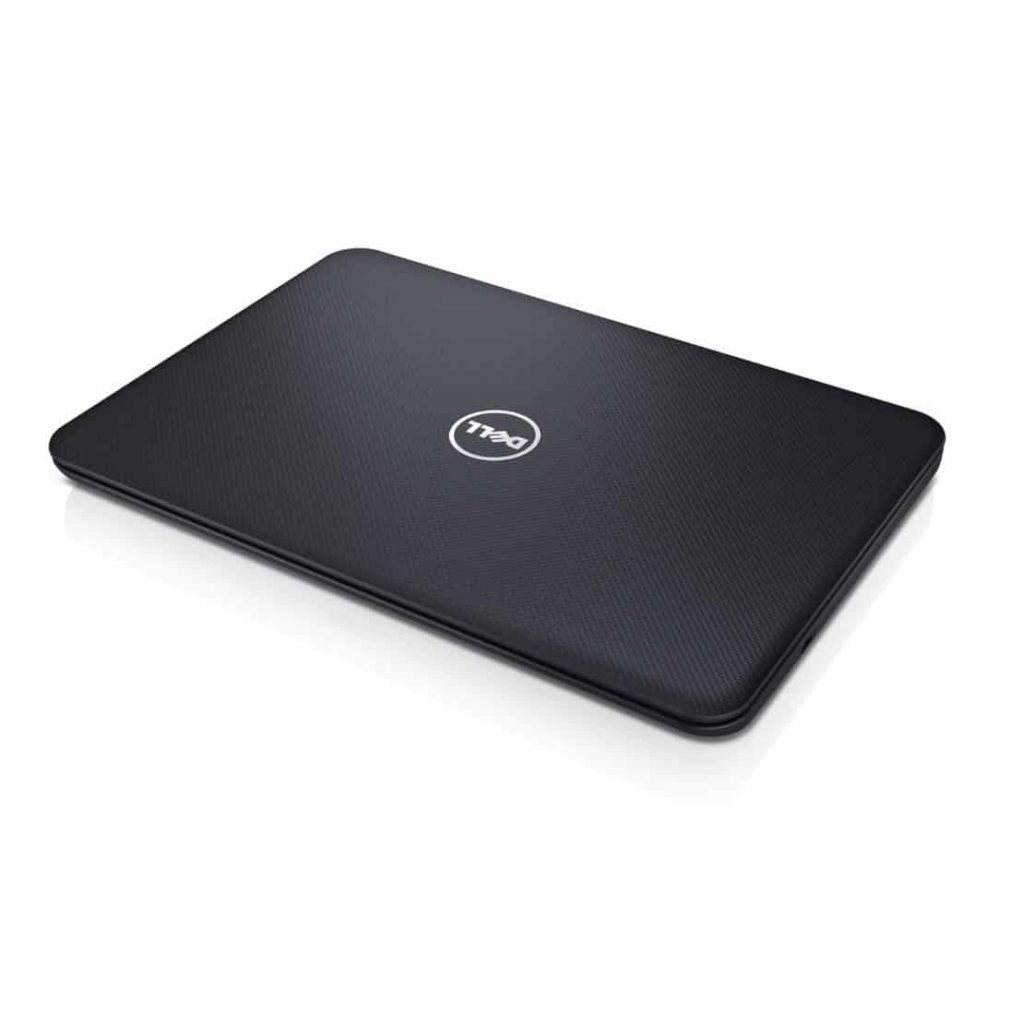 Dell Inspiron 15 i15RV-6190 Affordable Gaming Laptop For Less Than 500 USD