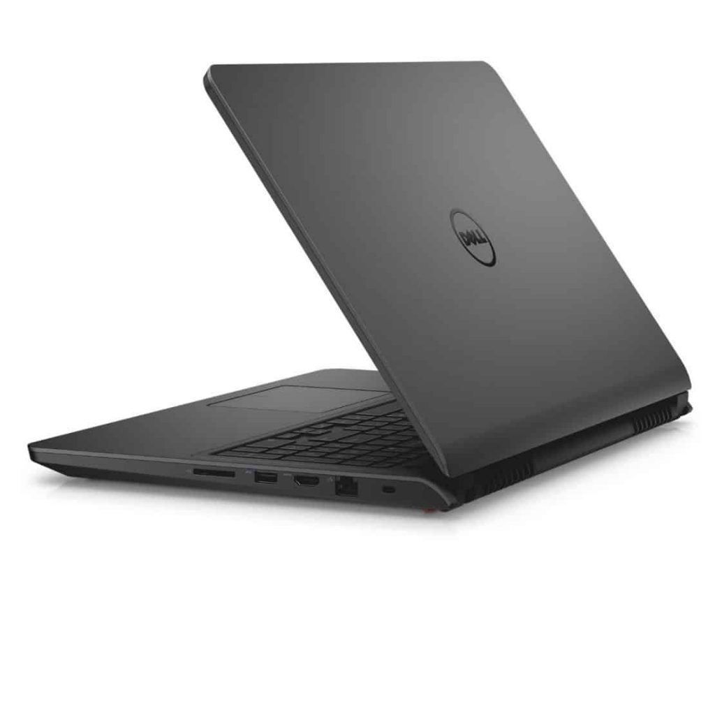Dell Inspiron i7559-3762 Gaming Laptop - Best Gaming Laptop Under 1000