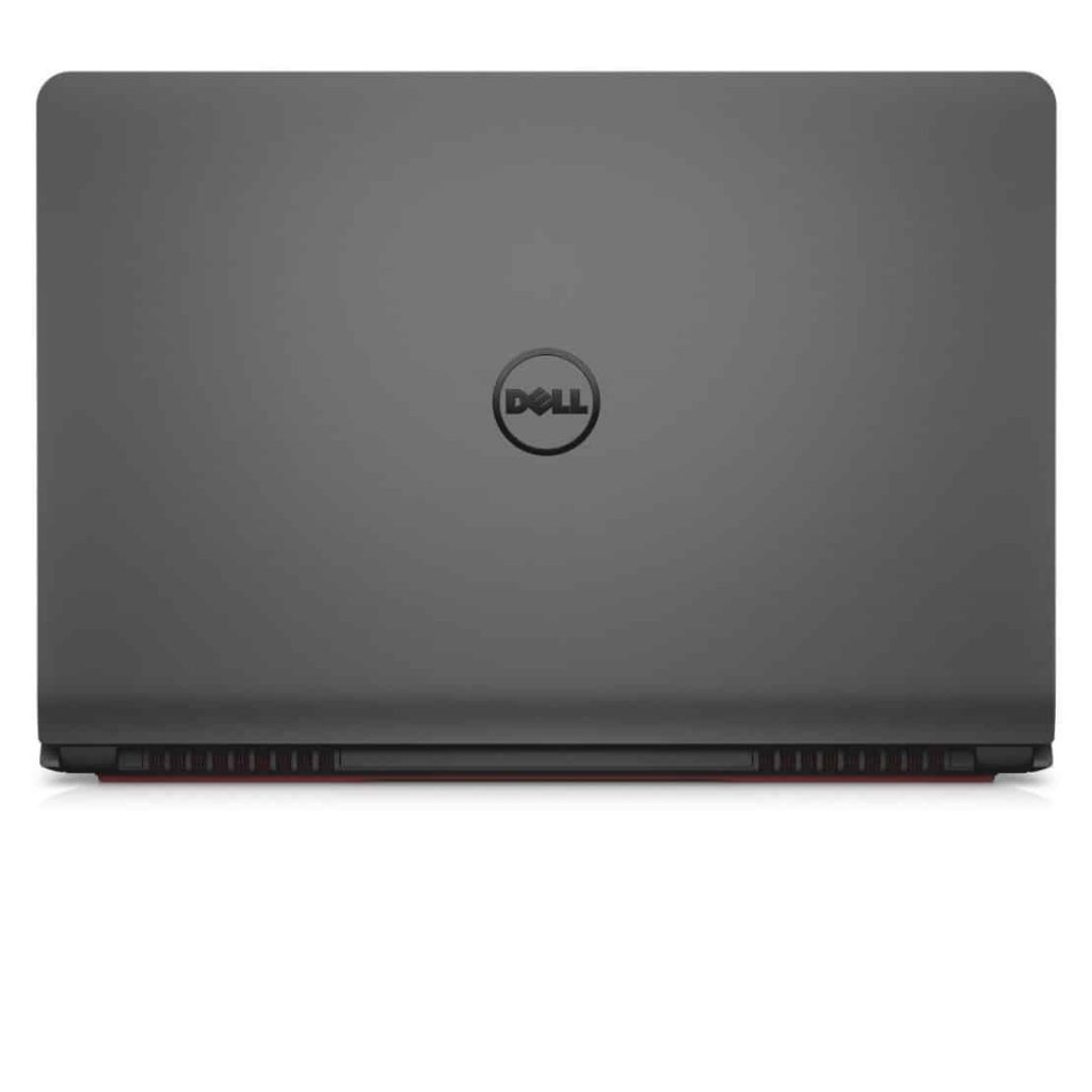 Dell Inspiron i7559-3762 Gaming Notebook - Best Gaming Laptop Under 1000