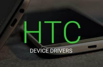 HTC Amaze 4G USB Driver,HTC Amaze 4G USB Drivers download & install