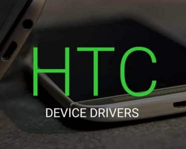 HTC Desire HD USB Driver, HTC Desire HD USB Drivers download & install