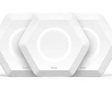 Luma WiFi _ Home Wireless Systems_Luma Wifi Review