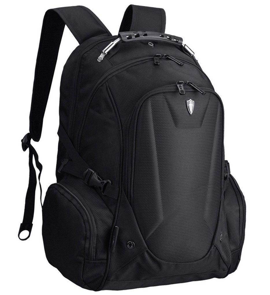 Victoriatourist V6002 Laptop Backpack - Best Laptop Bags