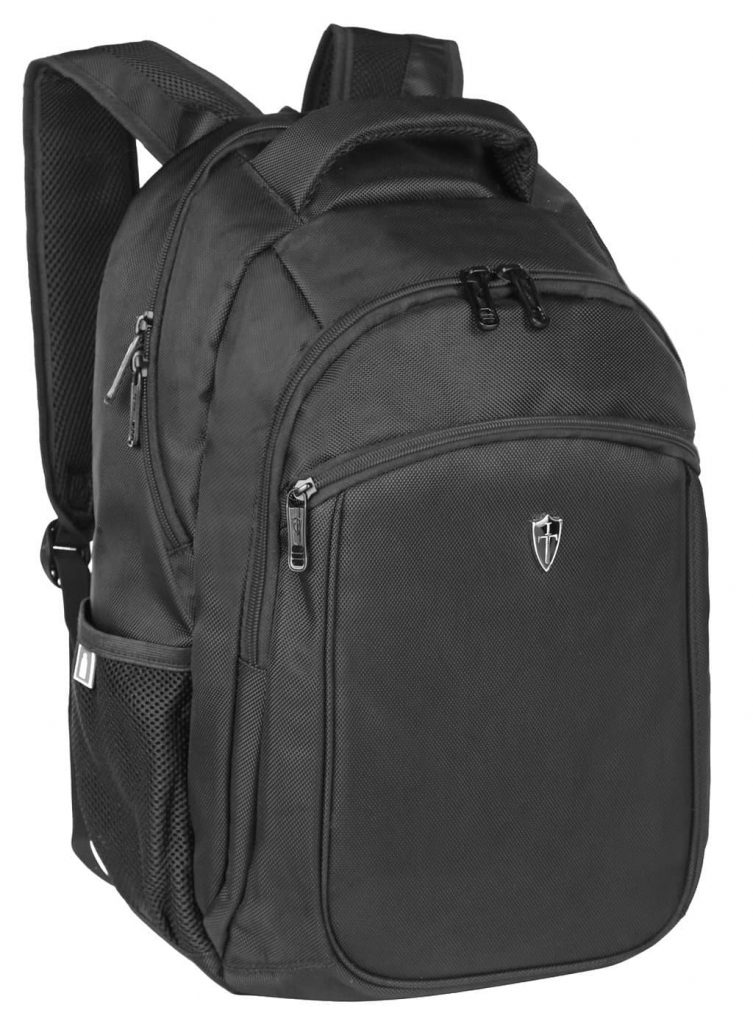 Victoriatourist V6003 Laptop Backpack College Bookbag
