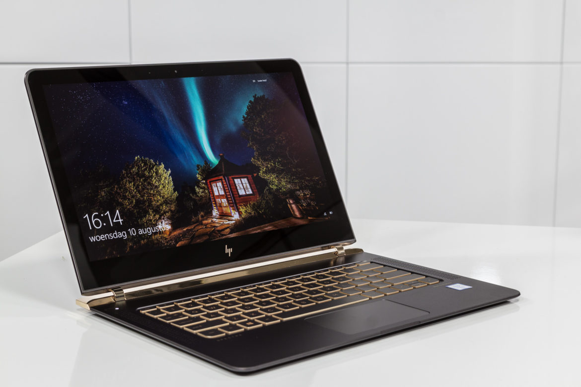 hp-spectre-13-golden-hinges-golden-laptop-hp