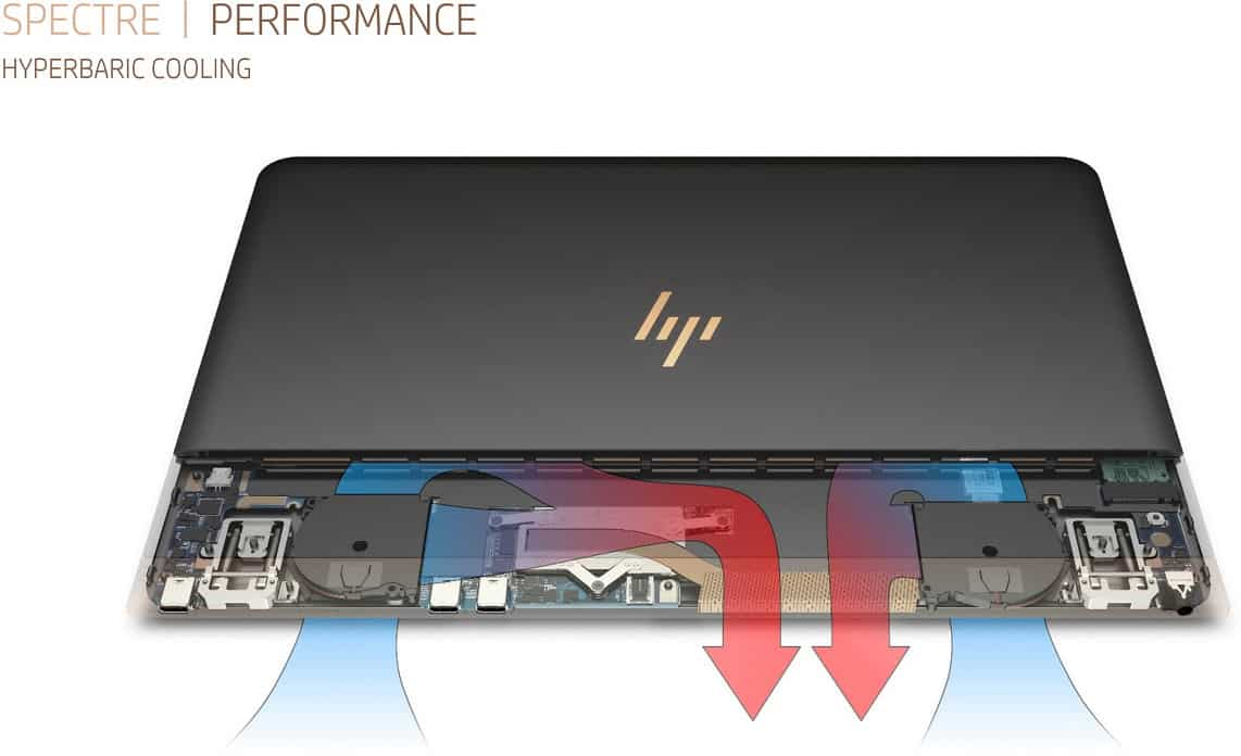 hp-spectre-13-hyperbaric-cooling