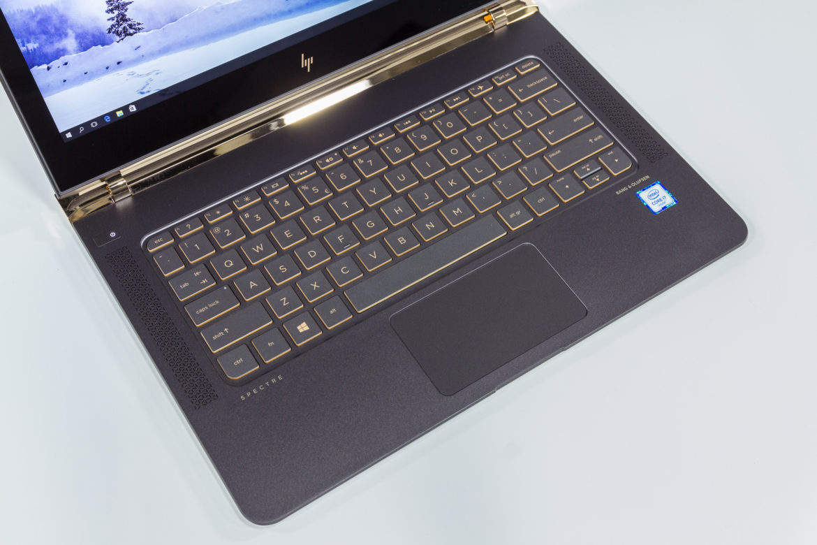 hp-spectre-13-keyboard-hp-spectre-13-touchpad
