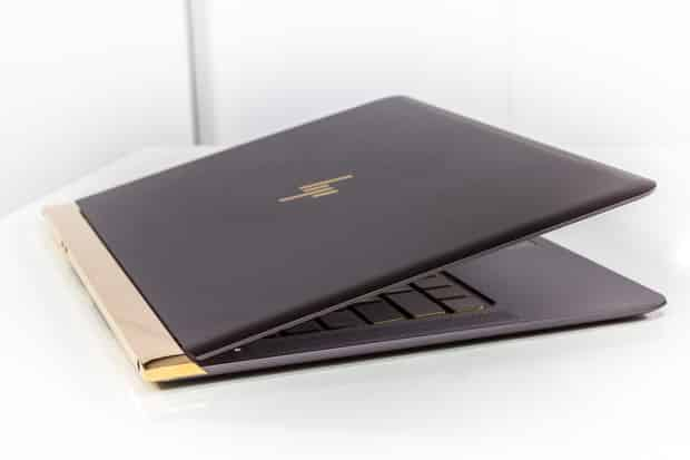 hp-spectre-13-review-ultra-thin-ultrabook, hp spectre 13 review