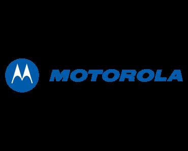 Motorola Nexus 6 USB Drivers 2