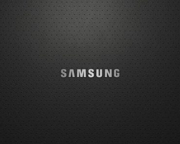 Samsung-Logo-High-Resolution-Wallpapers