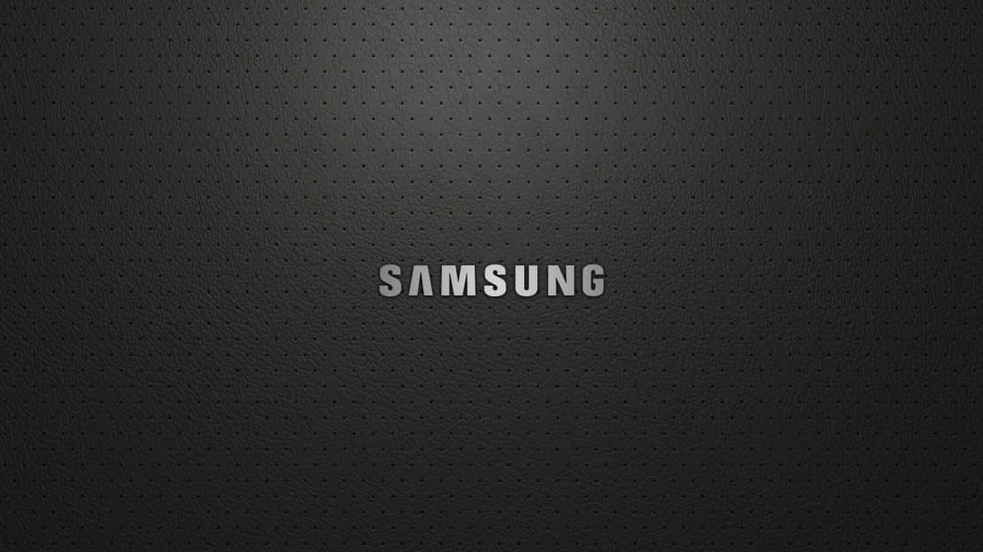 Samsung-Logo-High-Resolution-Wallpapers.