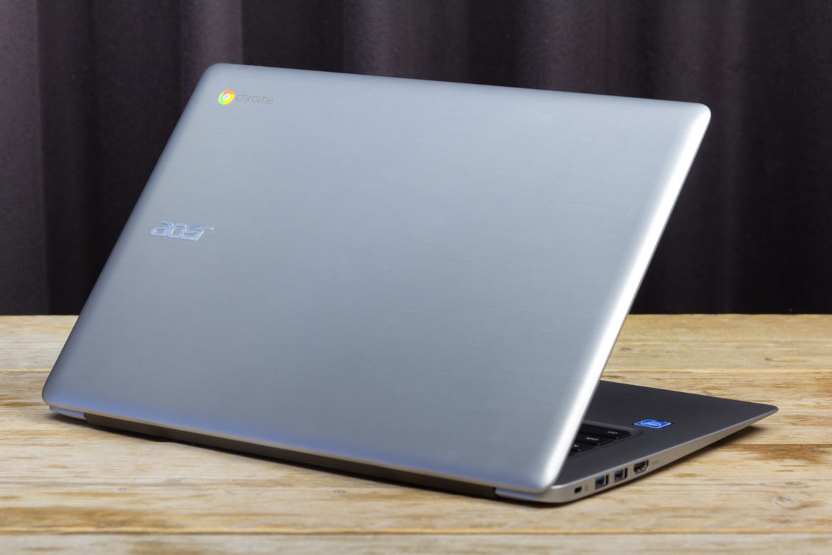 acer chromebook 14 inch - acer chromebook 14 review