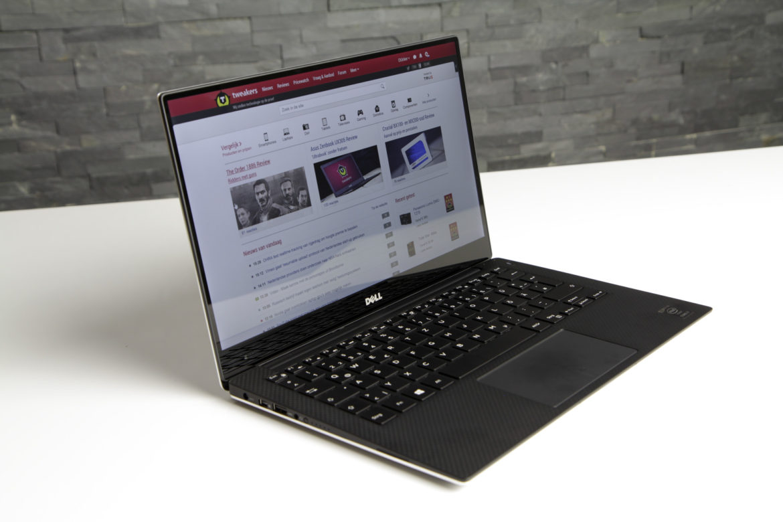 dell xps 13 specs - Dell XPS 2015 Ultrabook Specs