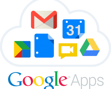 Download-Android-Gapps-for-Custom-ROMs, CyanogenMod 14.1 Android 7.1 Google Apps