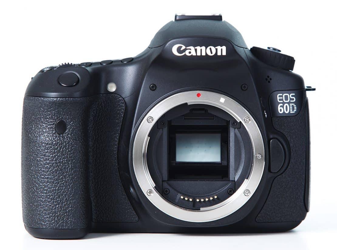 Canon Aps C Cameras Amp Models Best Canon Aps C Camera