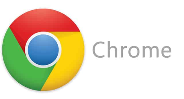 clear chrome cache, clear cache chrome, chrome clear cache