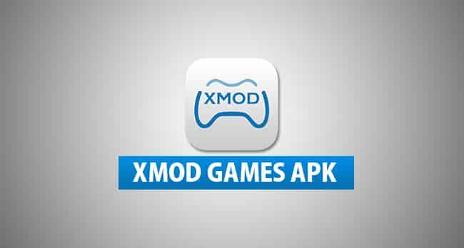 XMOD - XMODGAMES: X MOD APK Latest Update Downloads/Installs