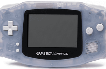 Top-Gameboy-Advance-Emulators-for-PC, best gba emulators