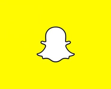 snapchat video tricks - cool snapchat tricks - snapchat tips