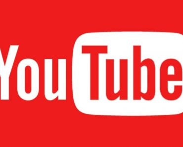 Access YouTube Full Site on iOS Devices - YouTube Desktop Version Trick
