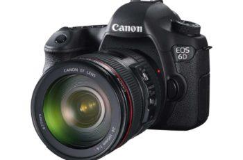 Canon_EOS_6D_Full-Frame -Camera