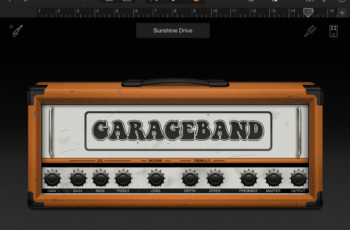 Garageband for Android - Best Garageband Android Alternatives