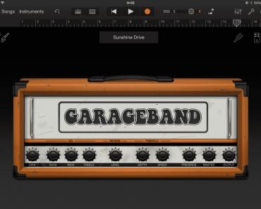 Garageband for Android - Best Garageband Android Alternatives